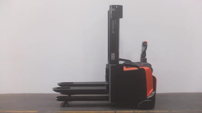 Toyota-Gabelstapler-59840 1709024873 1 10 scaled