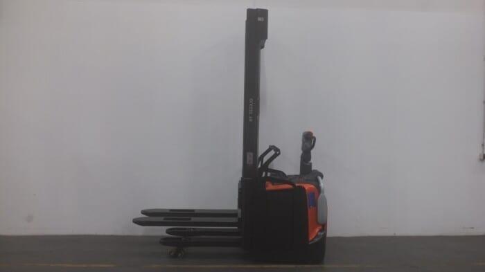 Toyota-Gabelstapler-59840 1710005531 1 14 scaled