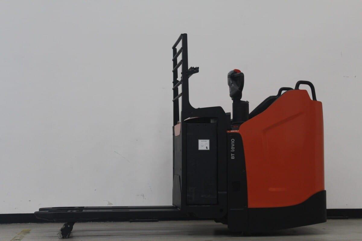 Toyota-Gabelstapler-59840 1710042612 1 24 scaled