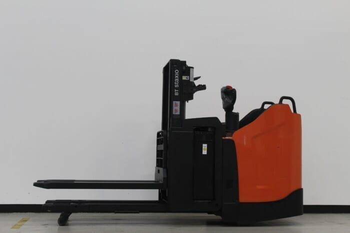 Toyota-Gabelstapler-59840 1712000001 1 14 scaled