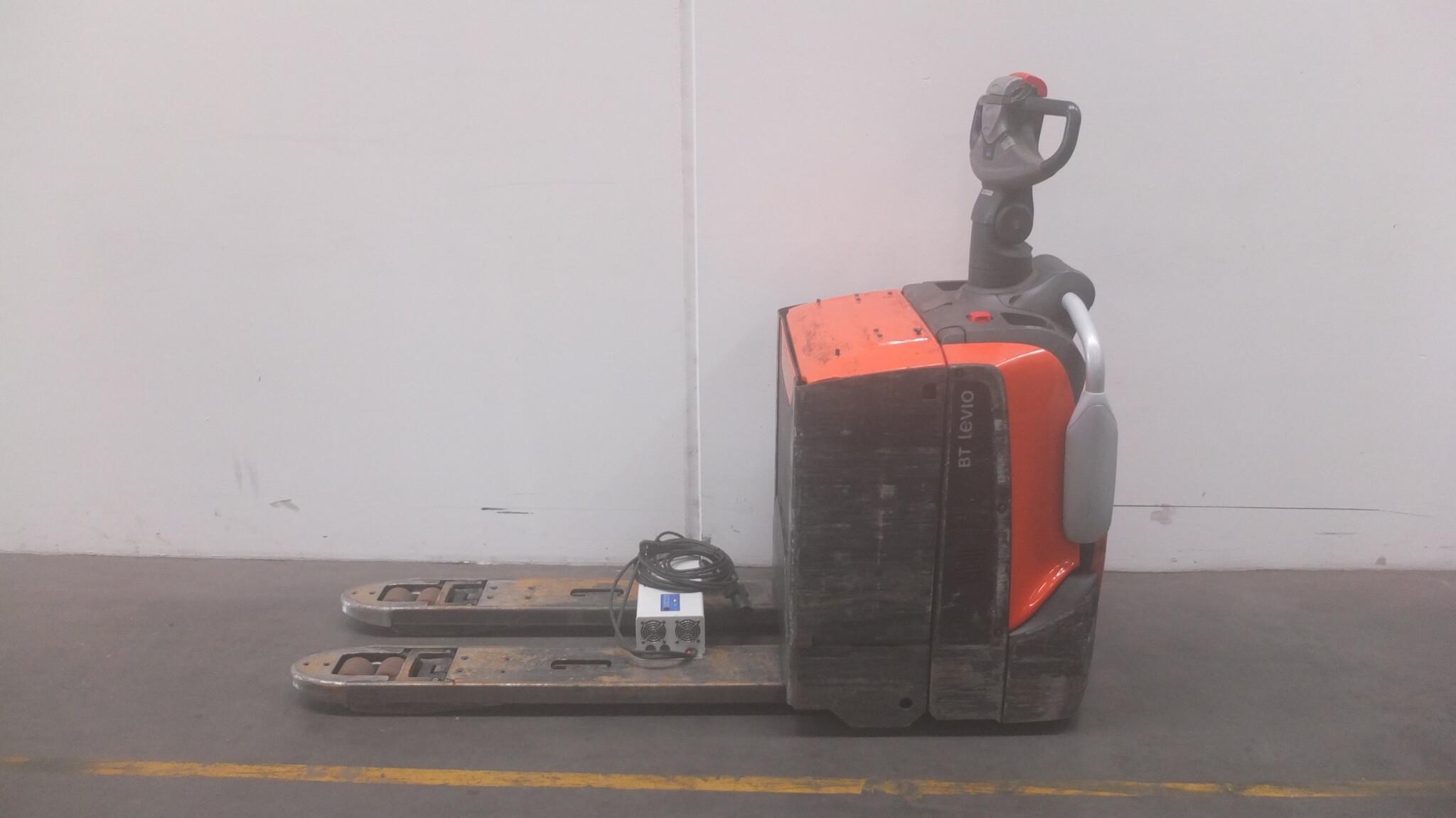 Toyota-Gabelstapler-59840 1712007004 1 scaled