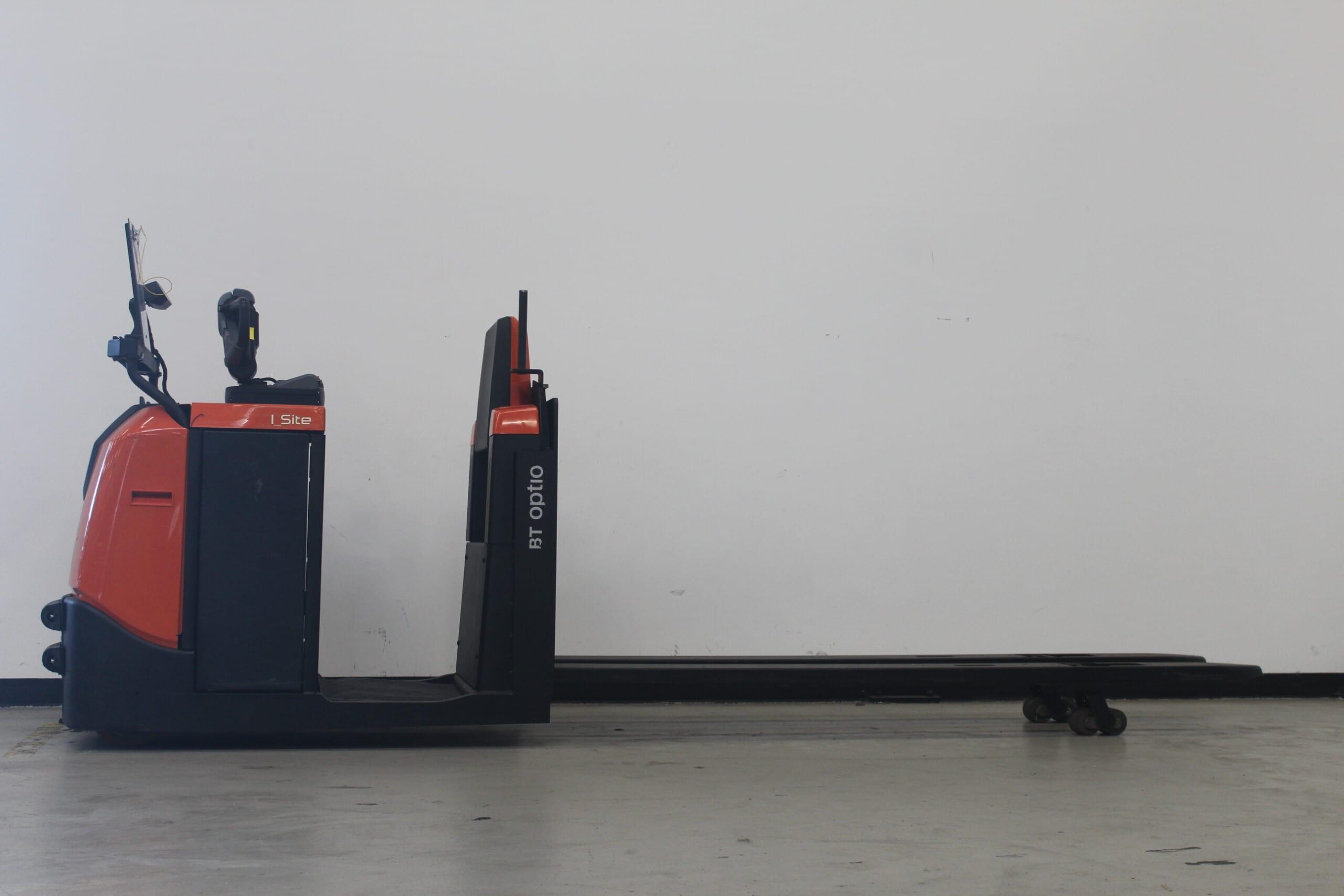 Toyota-Gabelstapler-59840 1712017739 1 scaled