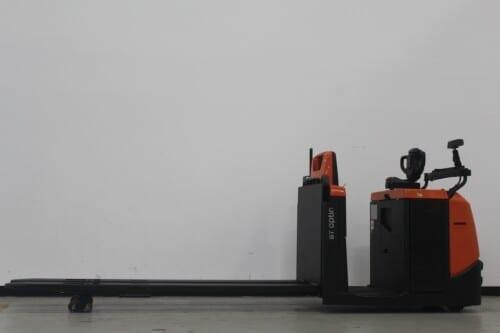 Toyota-Gabelstapler-59840 1712017743 1 19