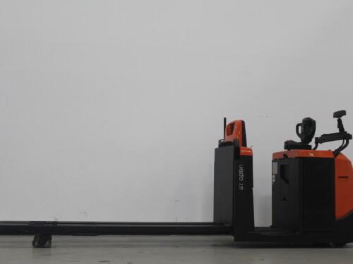 Toyota-Gabelstapler-59840 1712017743 1 4