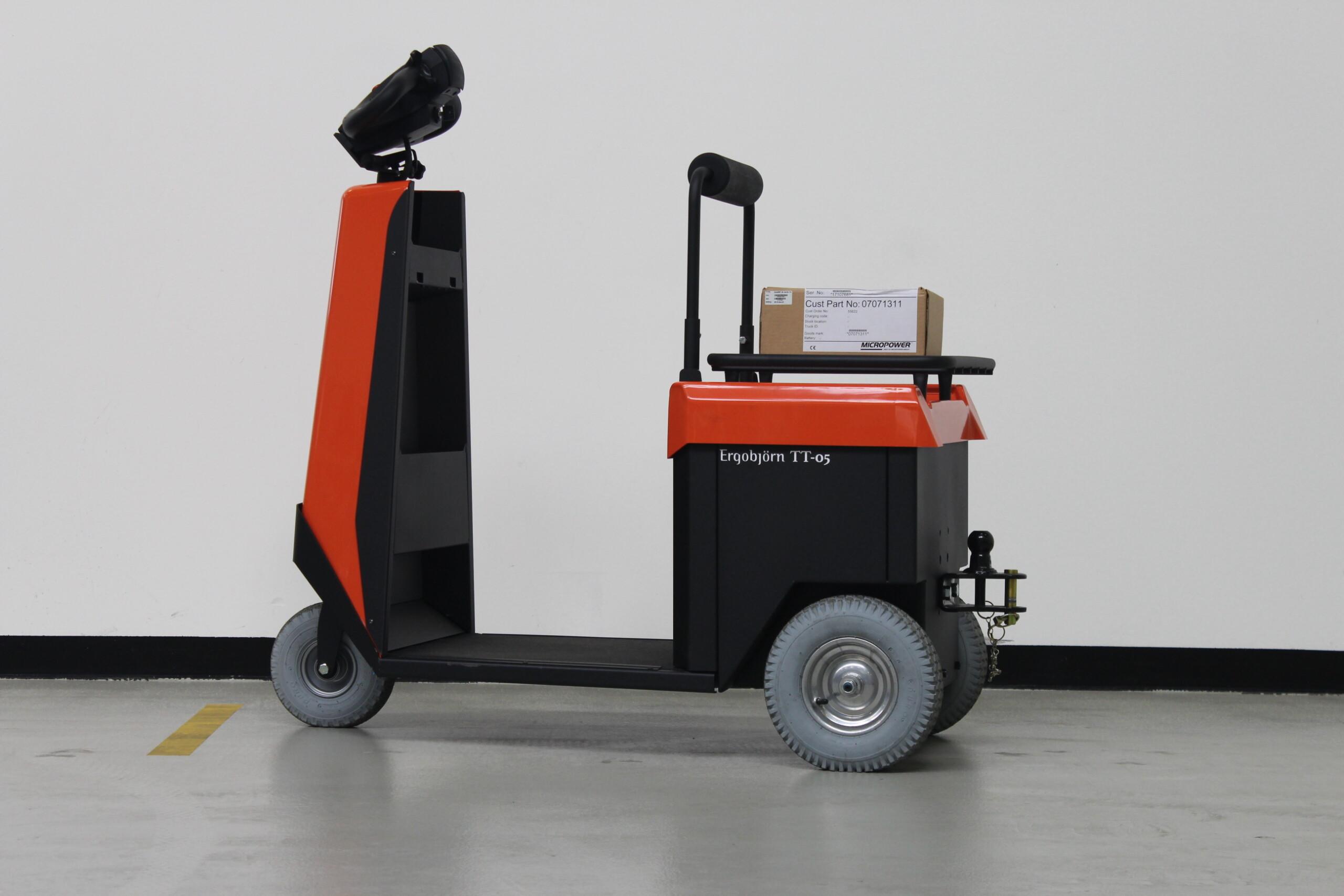 Toyota-Gabelstapler-59840 1712020911 1 50 scaled
