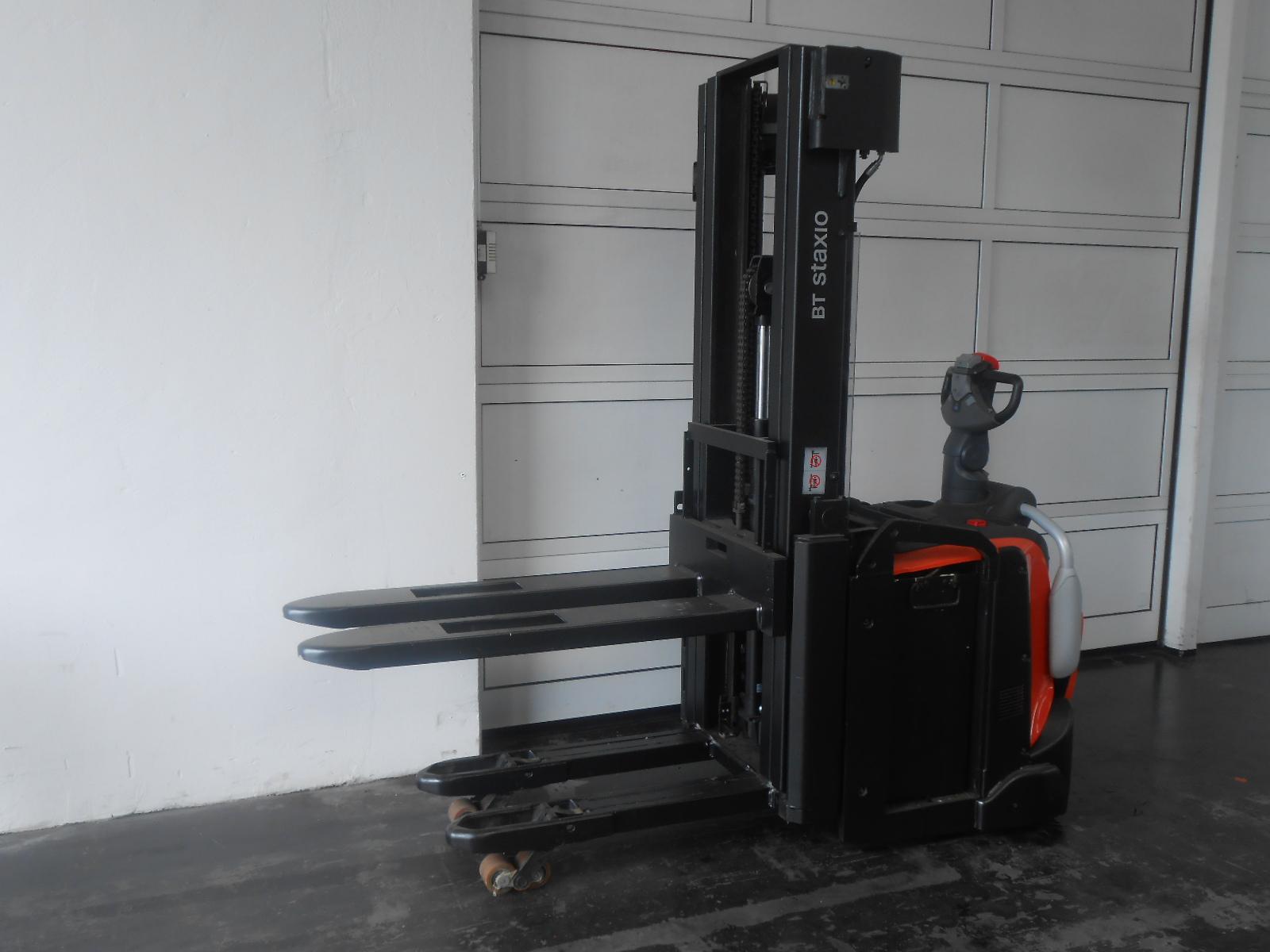 Toyota-Gabelstapler-59840 1712024738 1 80