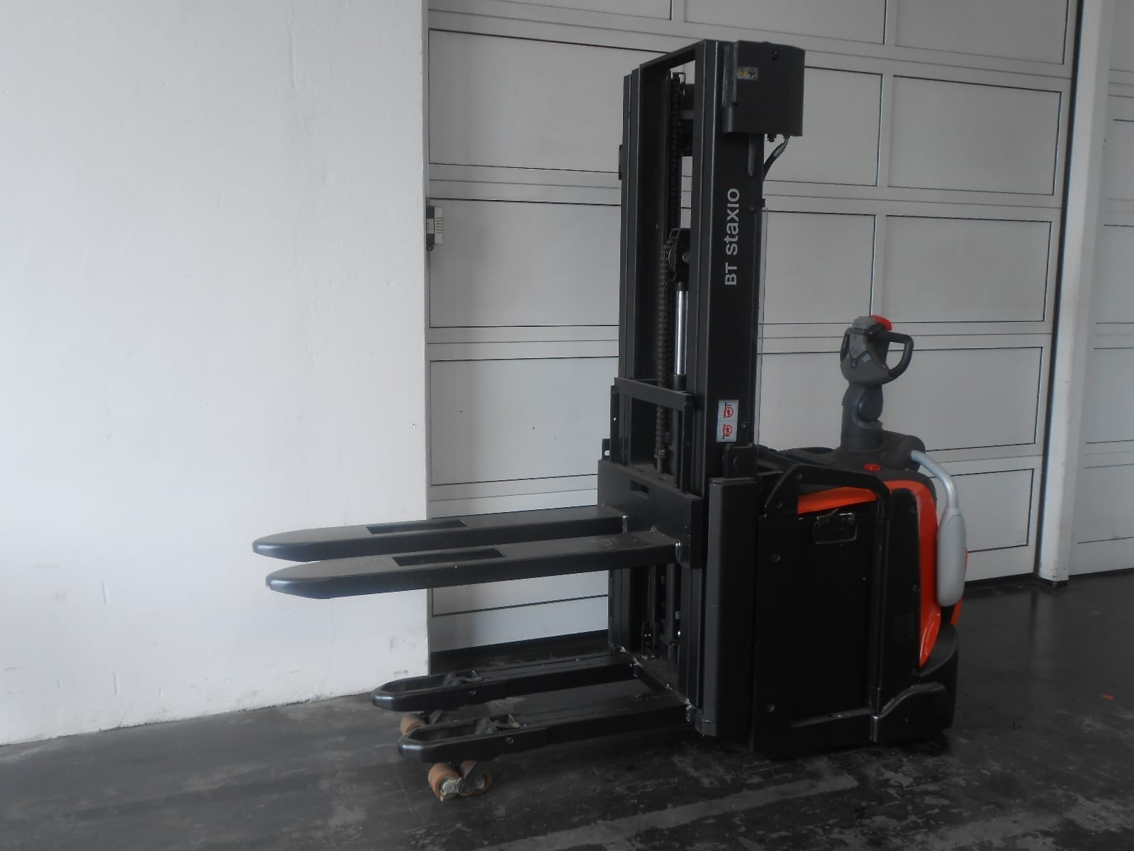 Toyota-Gabelstapler-59840 1712024738 1 92