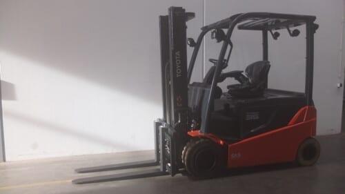Toyota-Gabelstapler-59840 1712033168 1