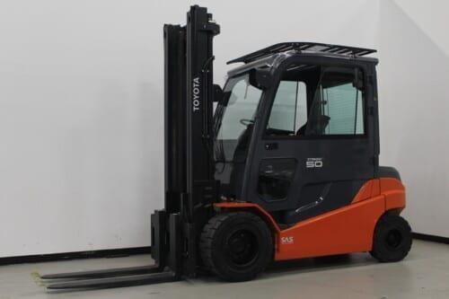 Toyota-Gabelstapler-59840 1801028605 1