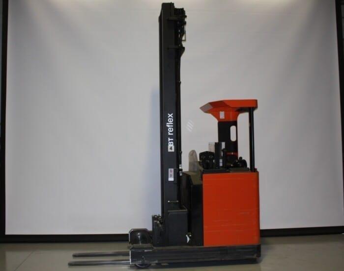 Toyota-Gabelstapler-59840 1801036389 1 5