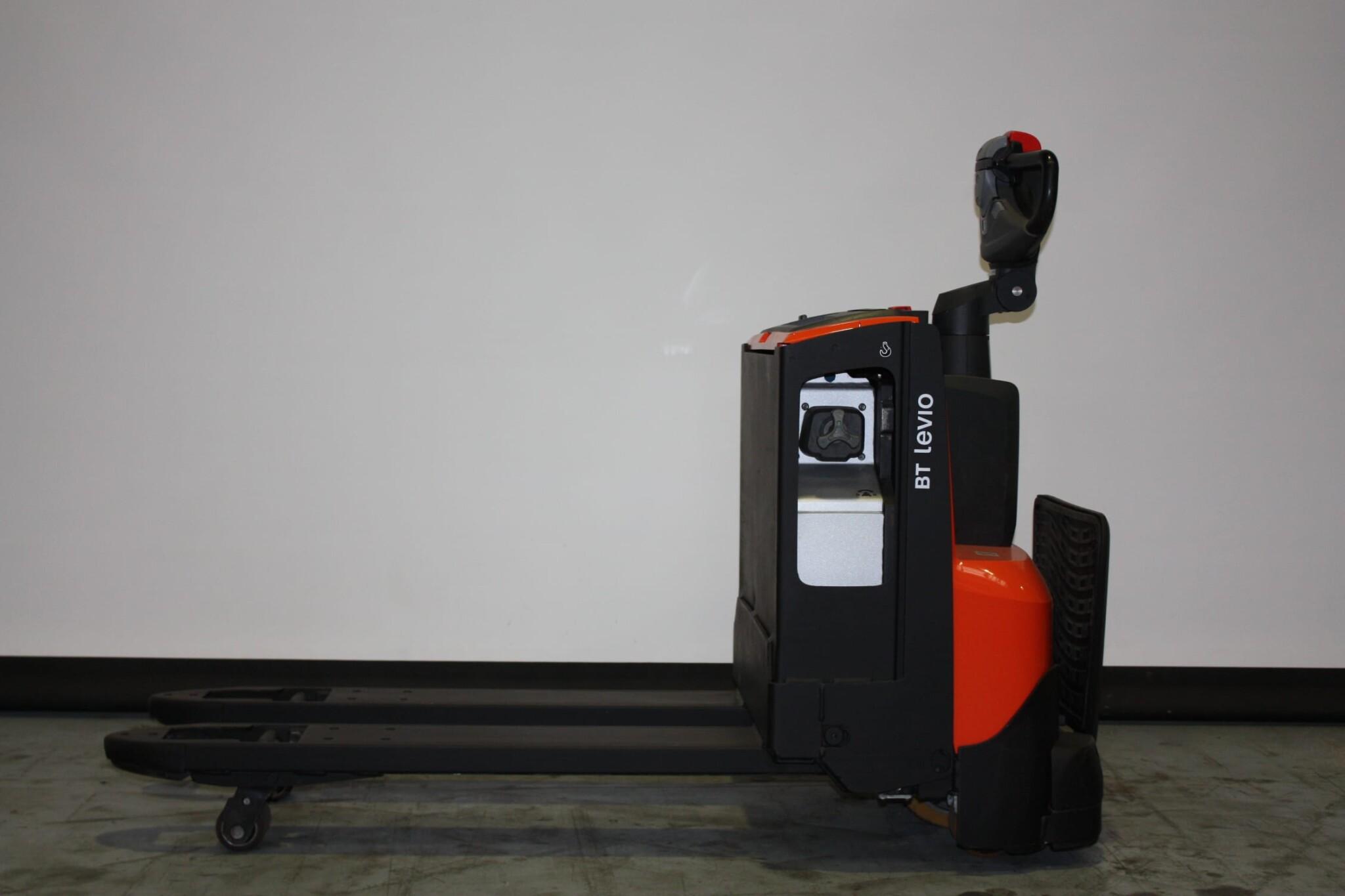 Toyota-Gabelstapler-59840 1802032518 1 23