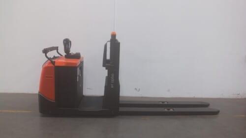 Toyota-Gabelstapler-59840 1802032554 1