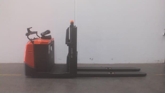 Toyota-Gabelstapler-59840 1802032562 1 scaled