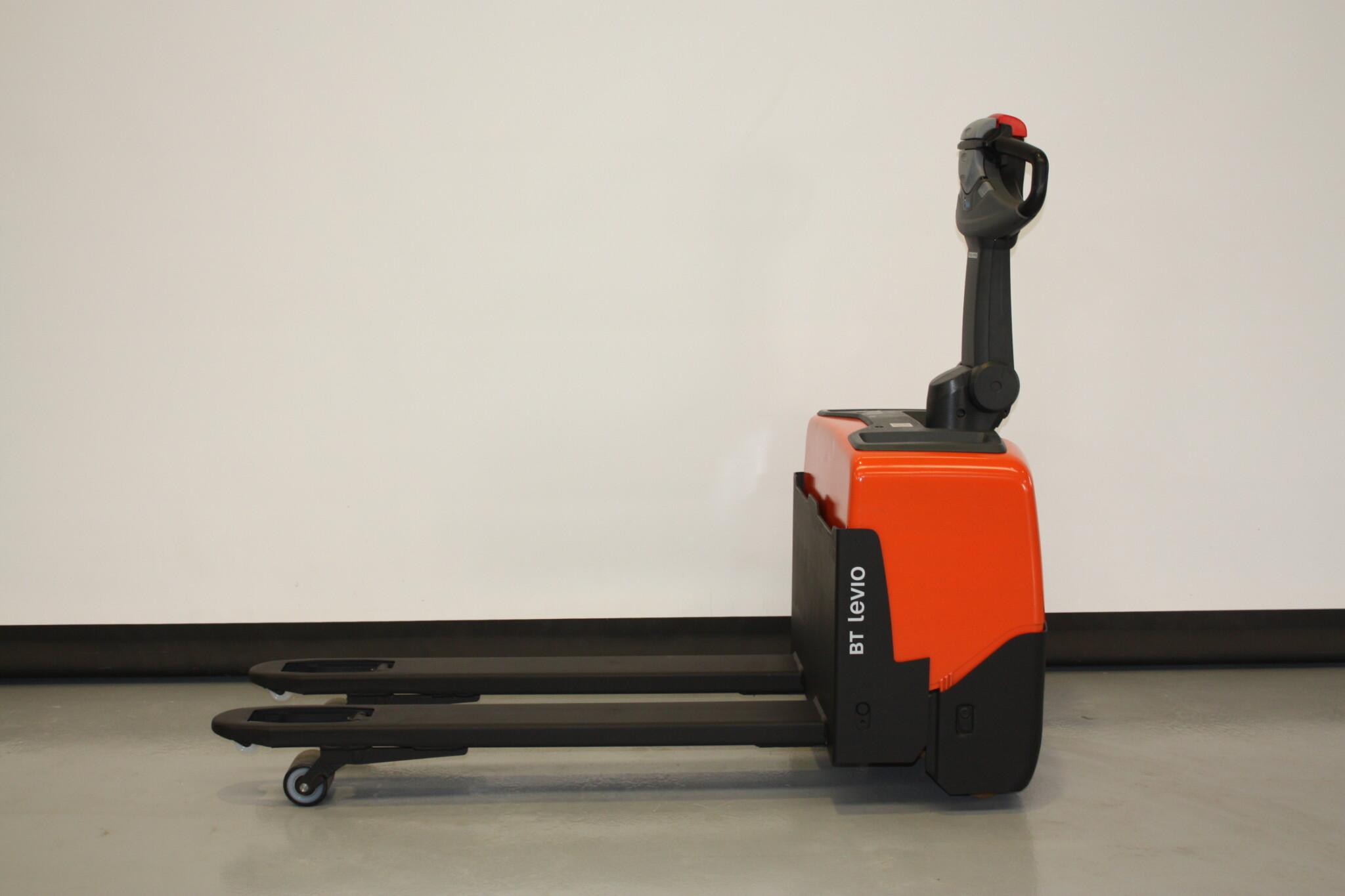 Toyota-Gabelstapler-59840 1804000593 1 scaled