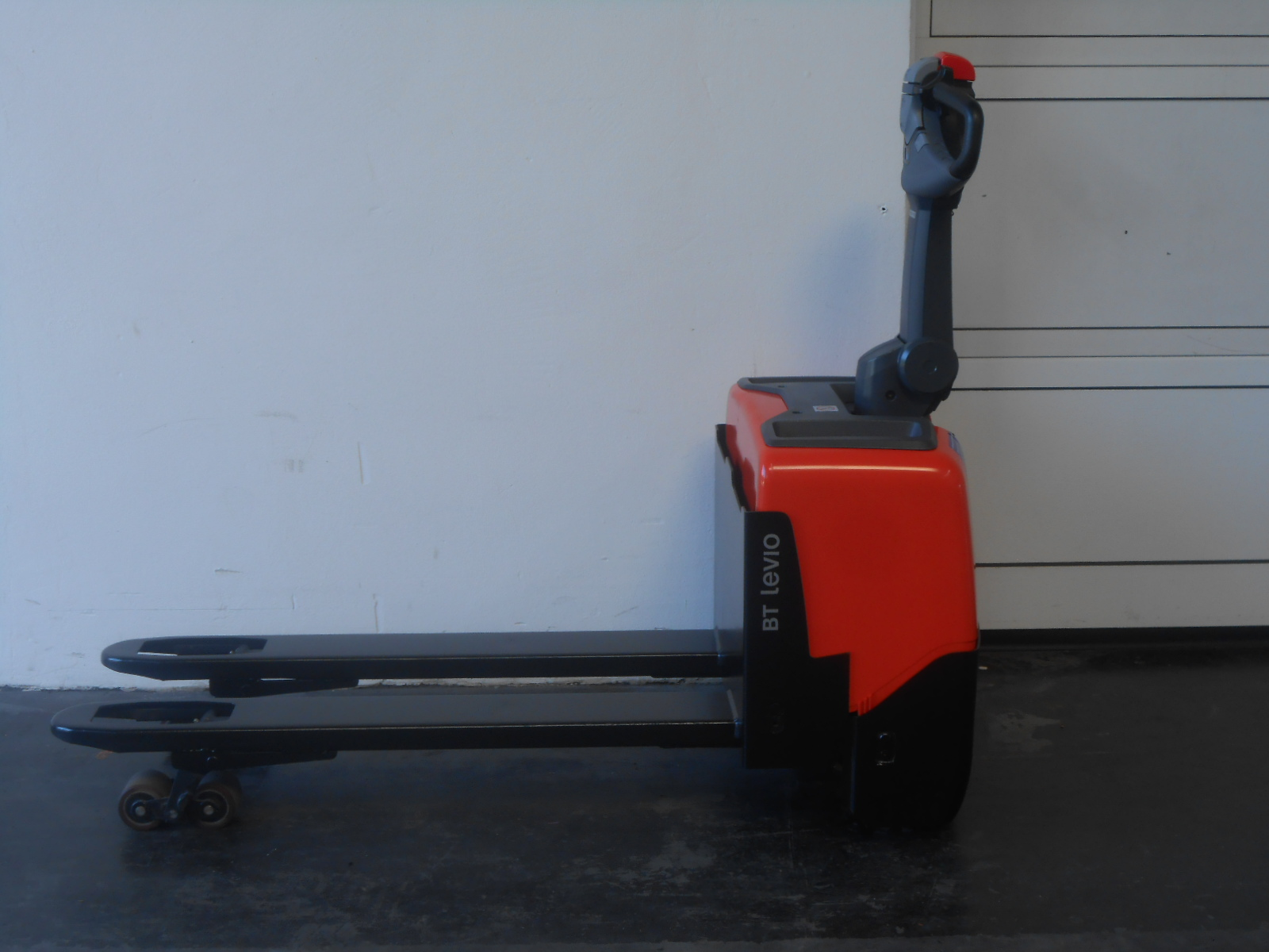 Toyota-Gabelstapler-59840 1804039867 1 92
