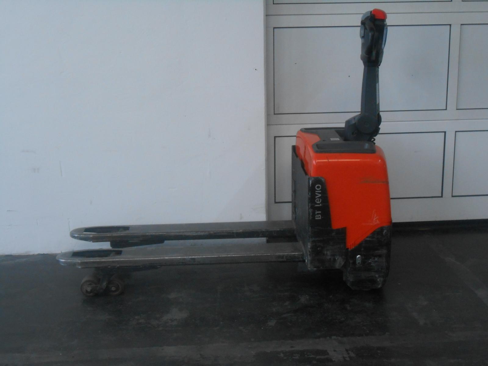 Toyota-Gabelstapler-59840 1804039868 1 78
