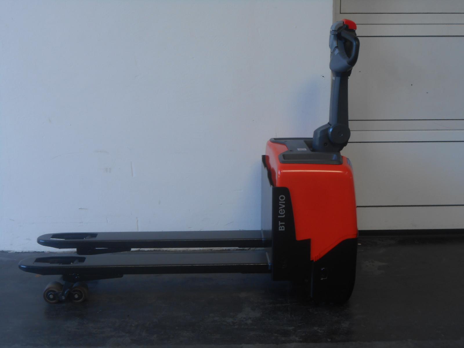 Toyota-Gabelstapler-59840 1804039903 1 72