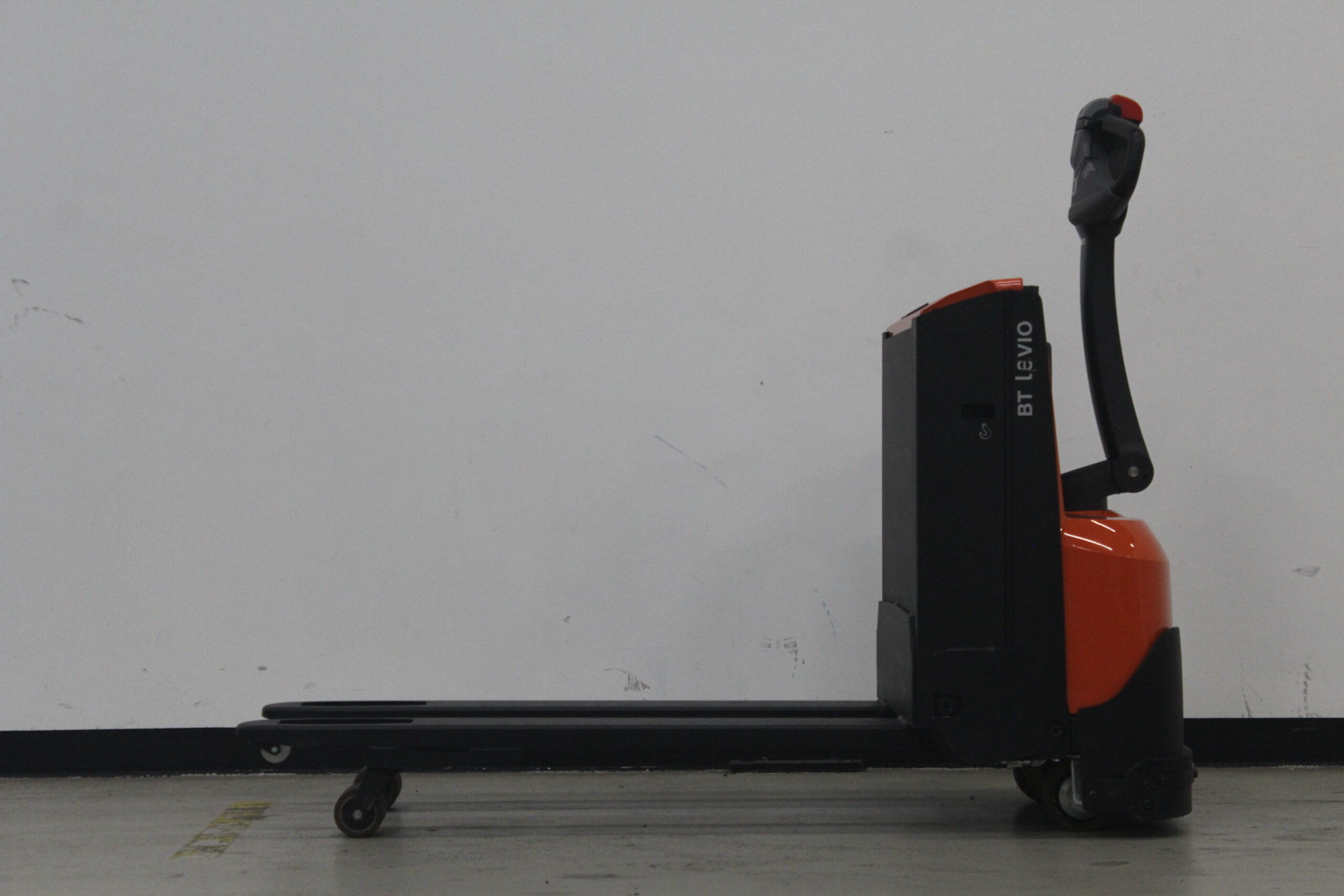 Toyota-Gabelstapler-59840 1806014029 1 2 scaled