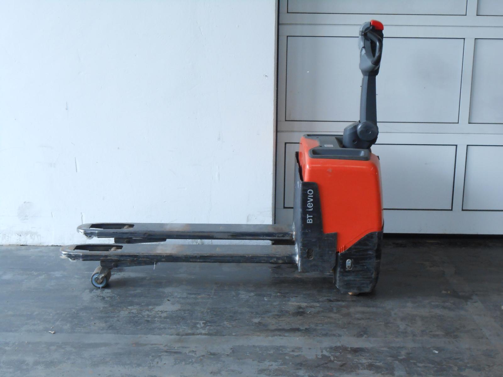 Toyota-Gabelstapler-59840 1807017758 1