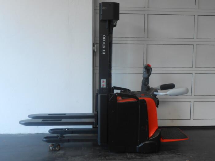 Toyota-Gabelstapler-59840 1807019104 1 76