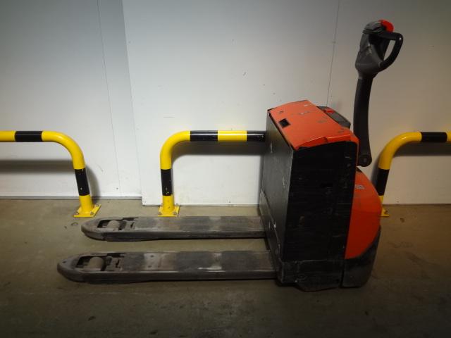Toyota-Gabelstapler-59840 1809002220 1