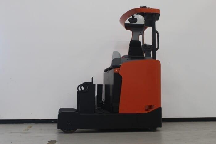 Toyota-Gabelstapler-59840 1811021879 1 4 scaled