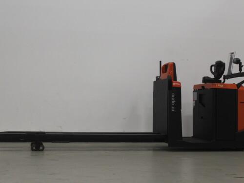 Toyota-Gabelstapler-59840 1811034194 1 6