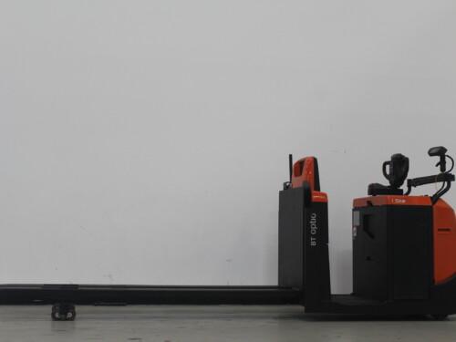 Toyota-Gabelstapler-59840 1811034198 1 7