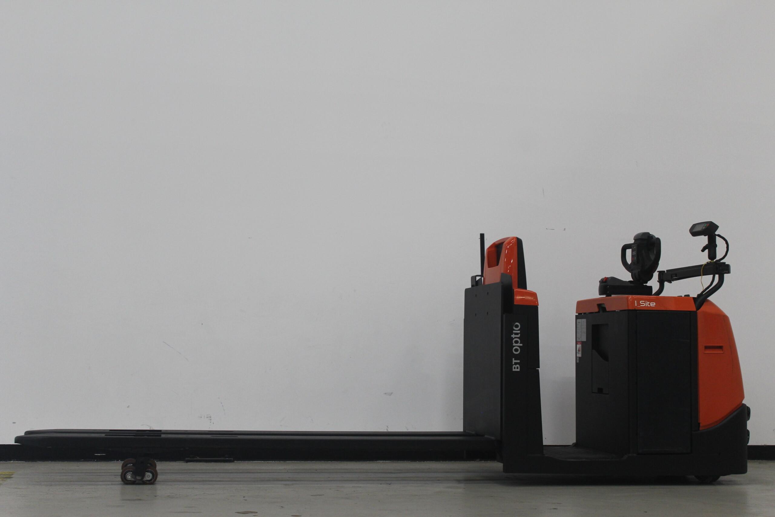Toyota-Gabelstapler-59840 1811034198 1 8 scaled