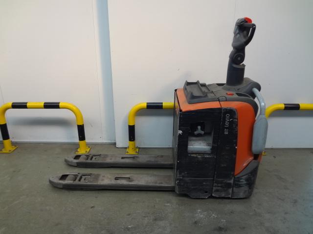 Toyota-Gabelstapler-59840 1812009786 1