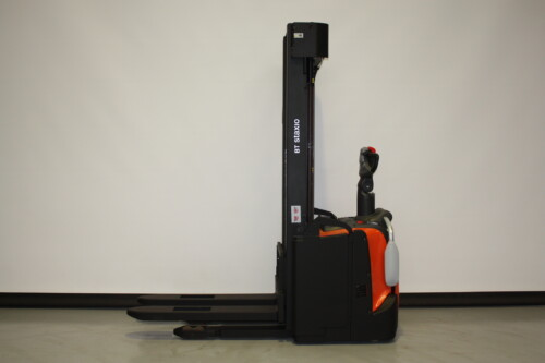 Toyota-Gabelstapler-59840 1901026451 1