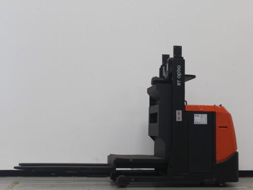 Toyota-Gabelstapler-59840 1902005947 1 54