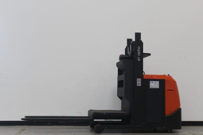 Toyota-Gabelstapler-59840 1902005947 1 68 scaled