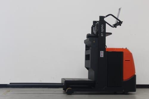 Toyota-Gabelstapler-59840 1905011781 1