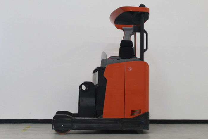 Toyota-Gabelstapler-59840 1905038860 1 97 scaled