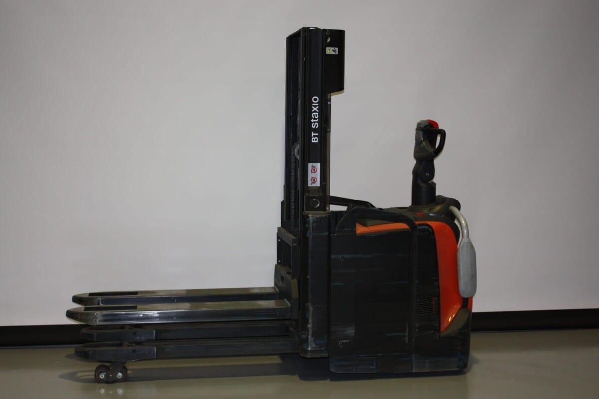 Toyota-Gabelstapler-59840 1907946539 1 13
