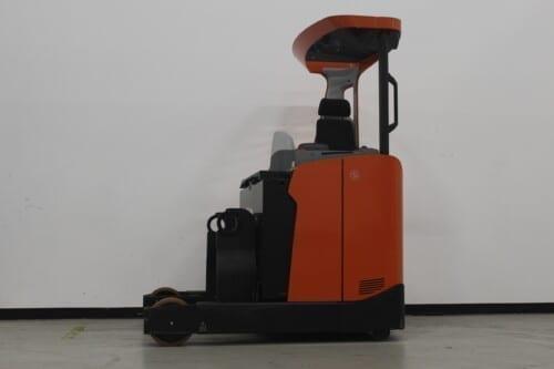 Toyota-Gabelstapler-59840 1907950140 1 29