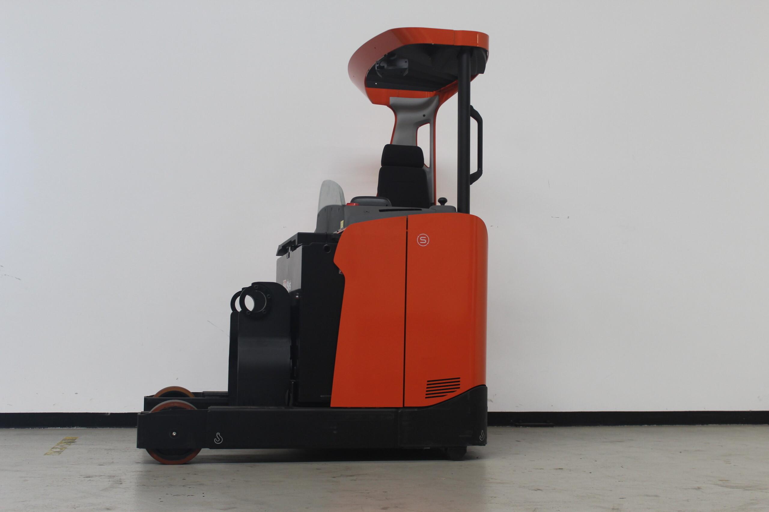 Toyota-Gabelstapler-59840 1907950141 1 10 scaled