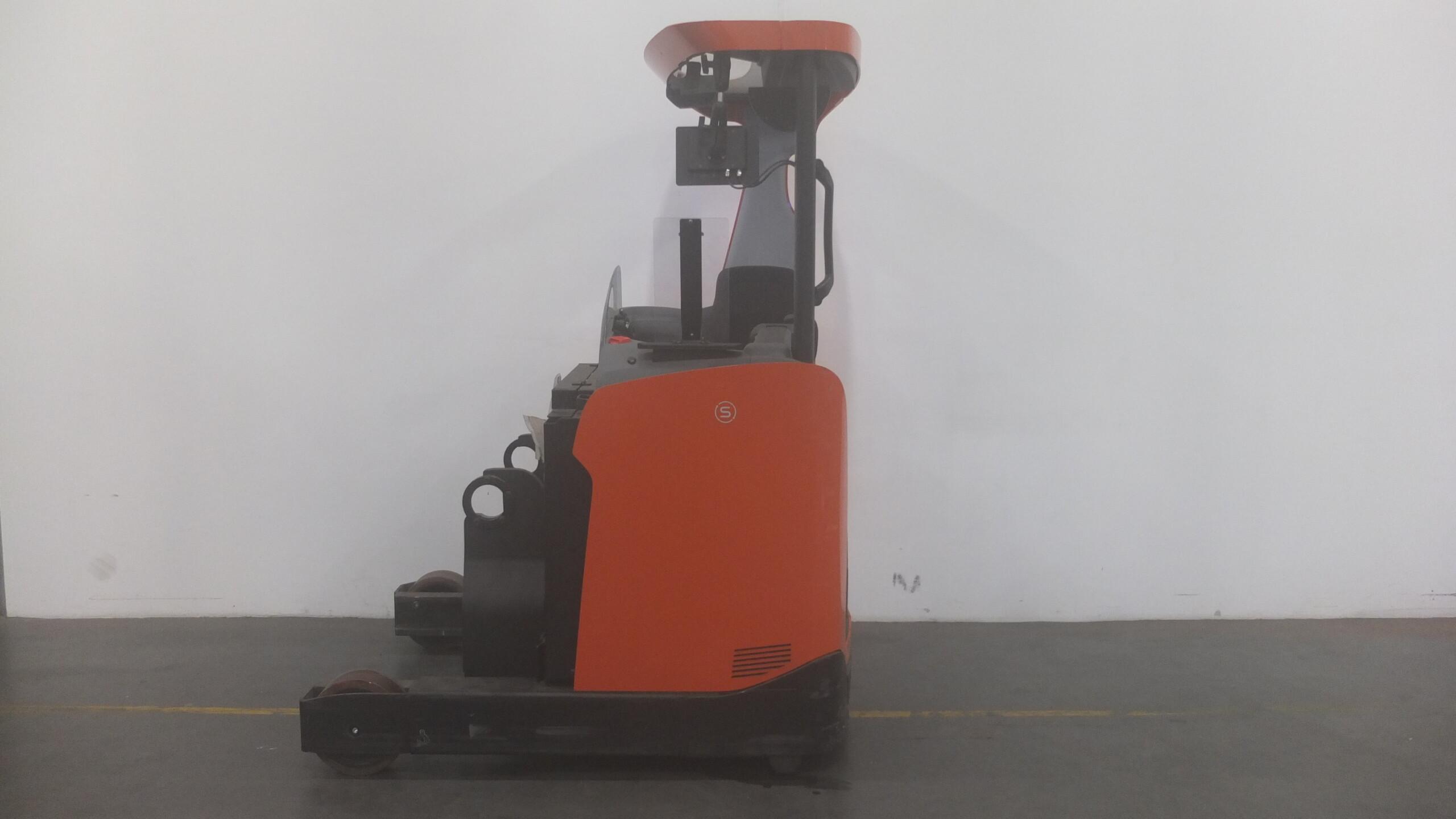 Toyota-Gabelstapler-59840 1910007663 1 31 scaled