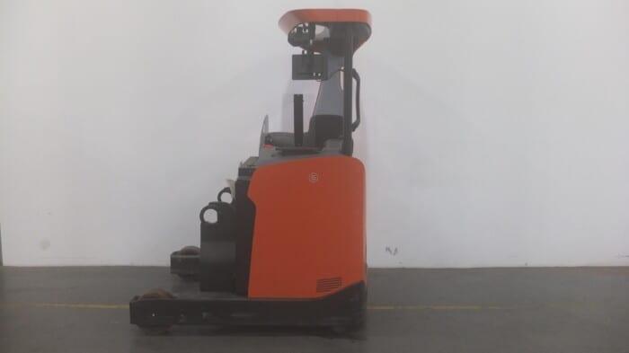 Toyota-Gabelstapler-59840 1910007663 1 44 scaled
