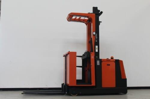 Toyota-Gabelstapler-59840 1911026295 1