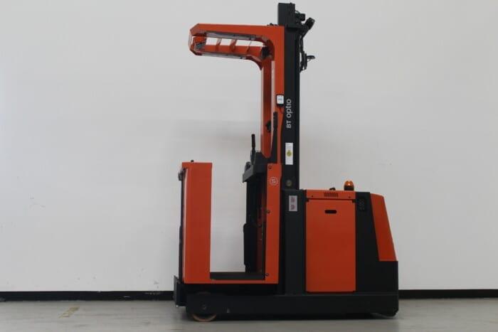 Toyota-Gabelstapler-59840 1911026297 1 scaled
