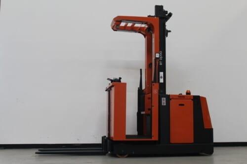 Toyota-Gabelstapler-59840 1911026300 1
