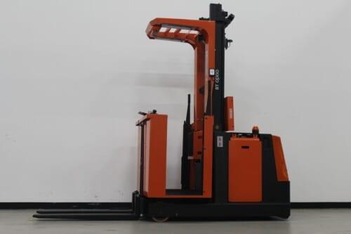 Toyota-Gabelstapler-59840 1912003170 1