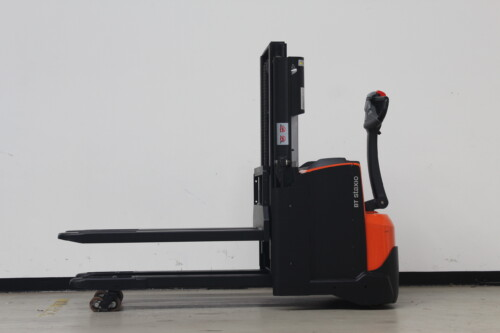 Toyota-Gabelstapler-59840 1912009403 1