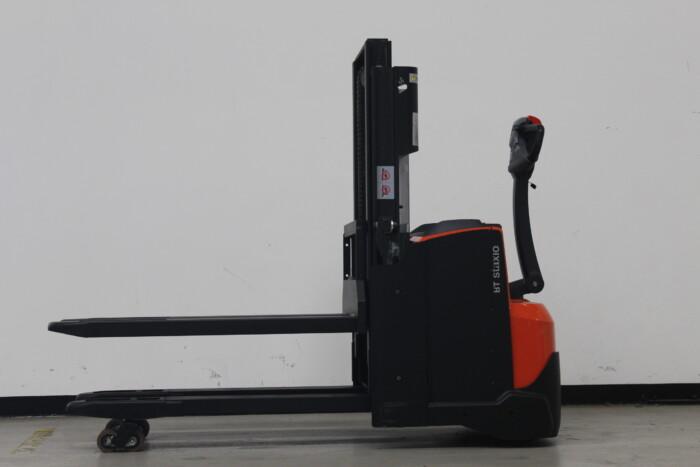 Toyota-Gabelstapler-59840 1912009493 1 scaled