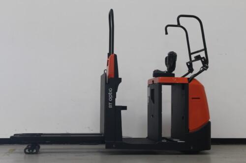 Toyota-Gabelstapler-59840 1912009654 1