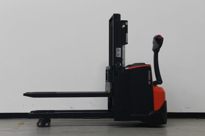 Toyota-Gabelstapler-59840 1912017490 1 scaled