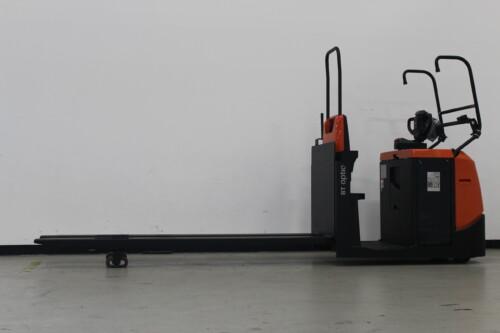 Toyota-Gabelstapler-59840 2001007001 1
