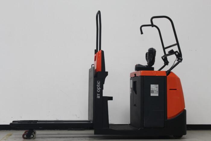 Toyota-Gabelstapler-59840 2001014183 1 scaled